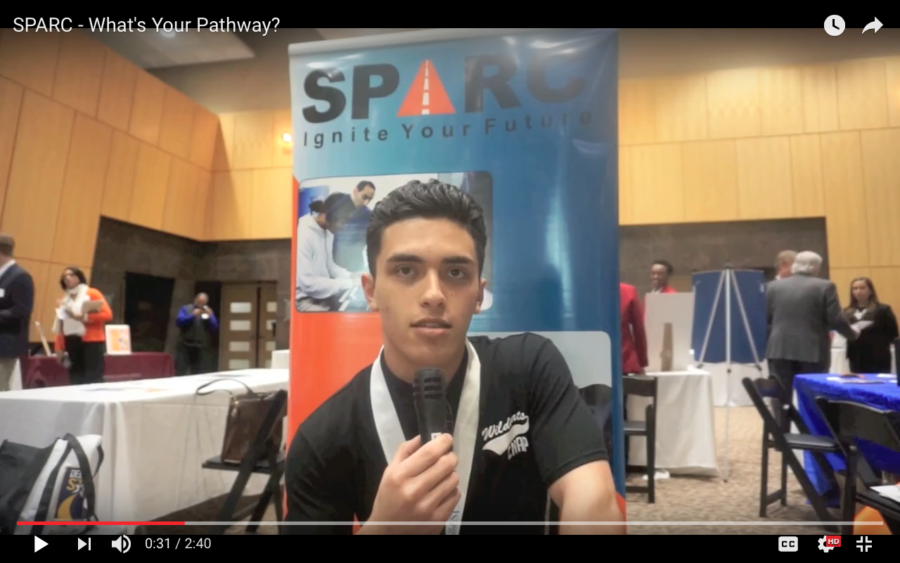 United Way of Delaware Sparc - Pathways