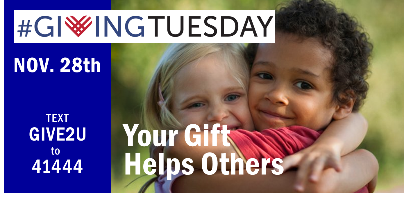 United Way of Delaware Giving Tuesday