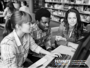 Delaware Pathways College and Career Readiness