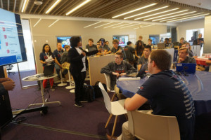 UWDE College and Career Readiness