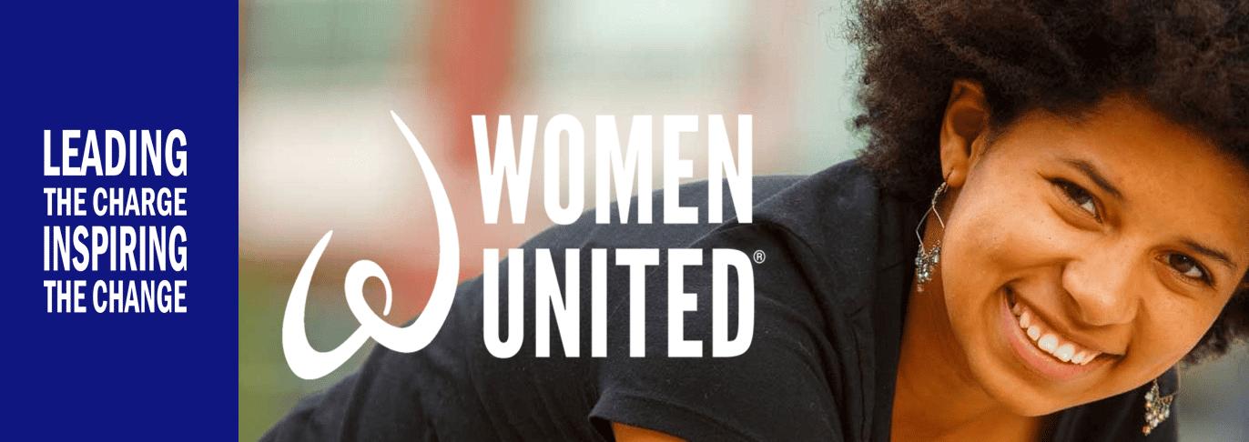 Women United UWDE