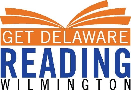 Wilmington Get Delaware Reading