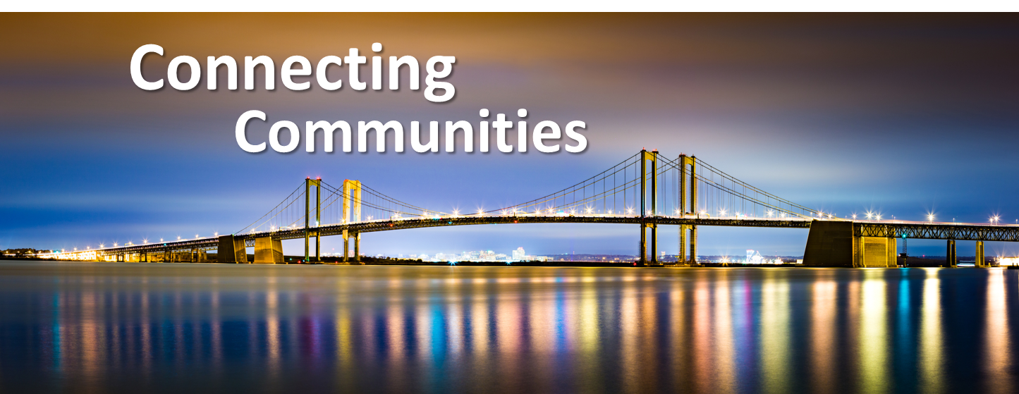 Salem County Connecting Communities