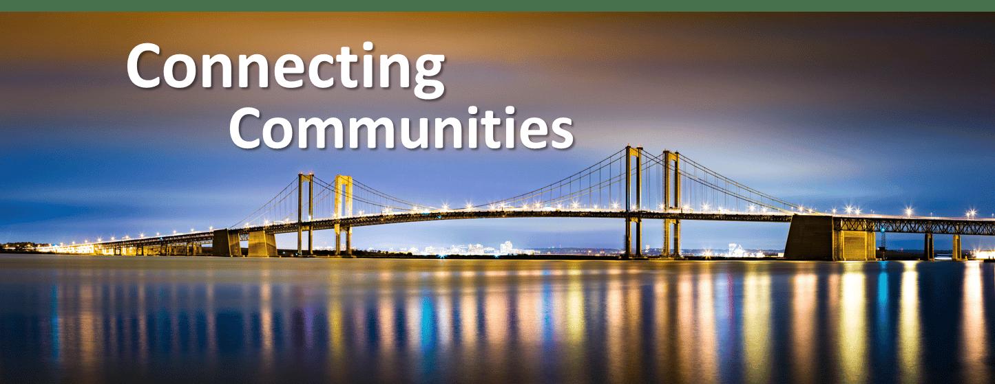Salem County Connecting Communities