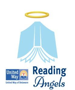 Virtual Reading Angels
