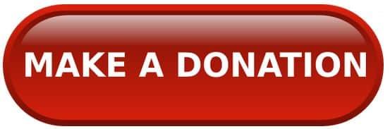 donate-button -